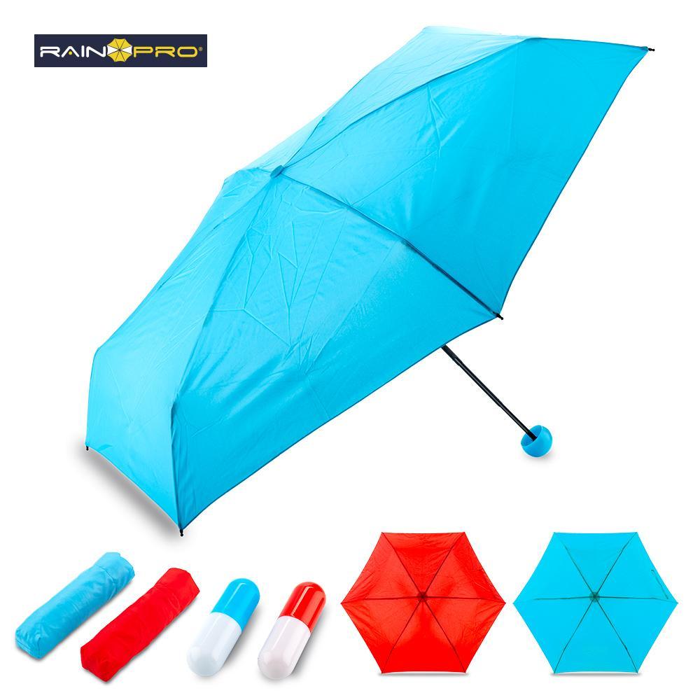 Mini Paraguas Capsule 19.5
