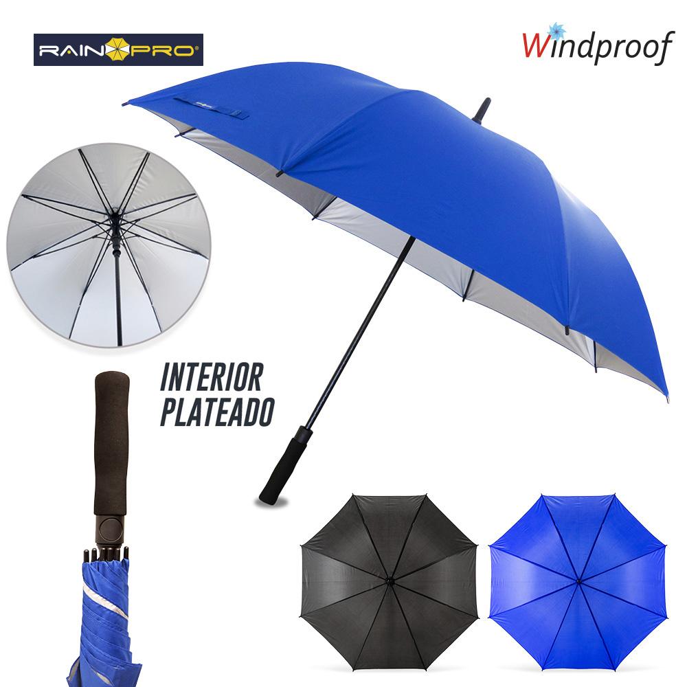 Paraguas President 30