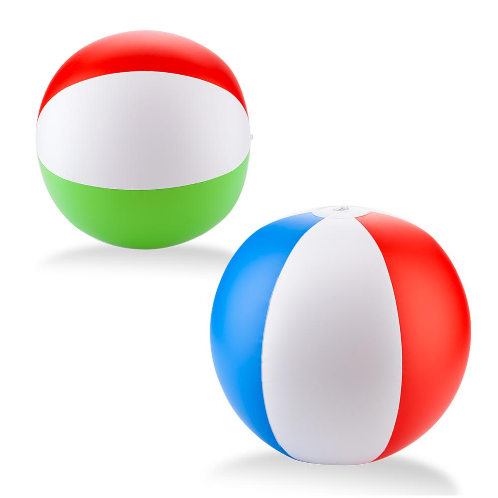 Bola Inflable Multicolor NUEVO