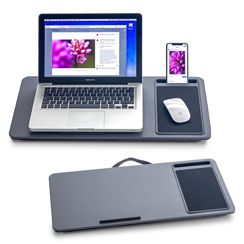 Bandeja Portátil para Laptop NUEVO