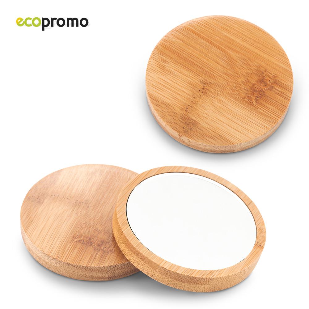Espejo Bamboo NUEVO