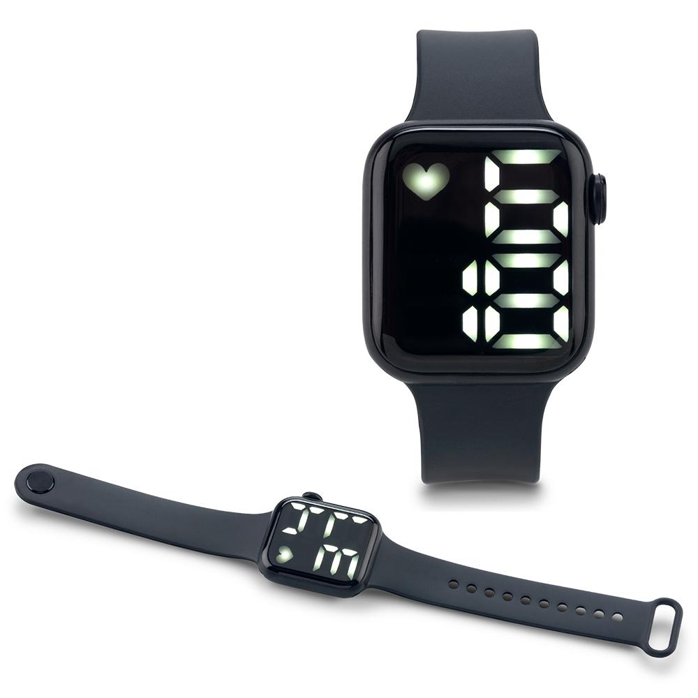 Reloj Digital Bowen NUEVO