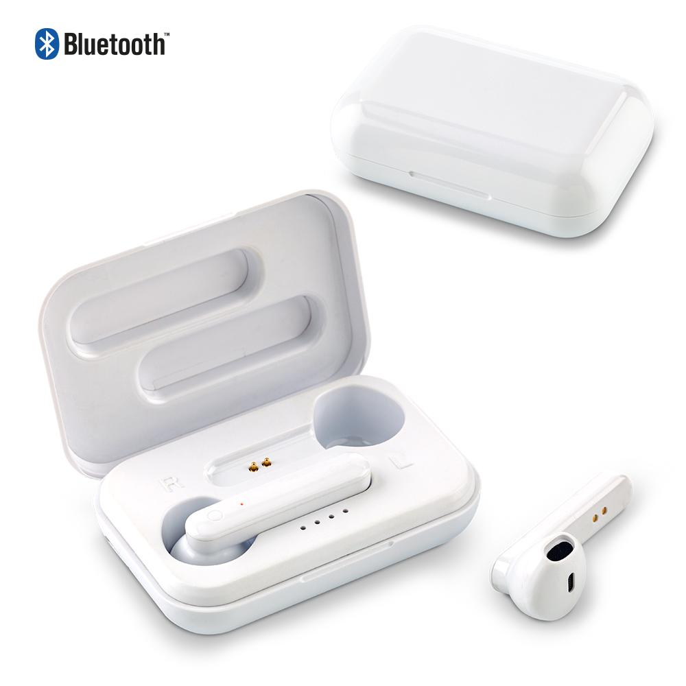 Audífonos Bluetooth Jett NUEVO