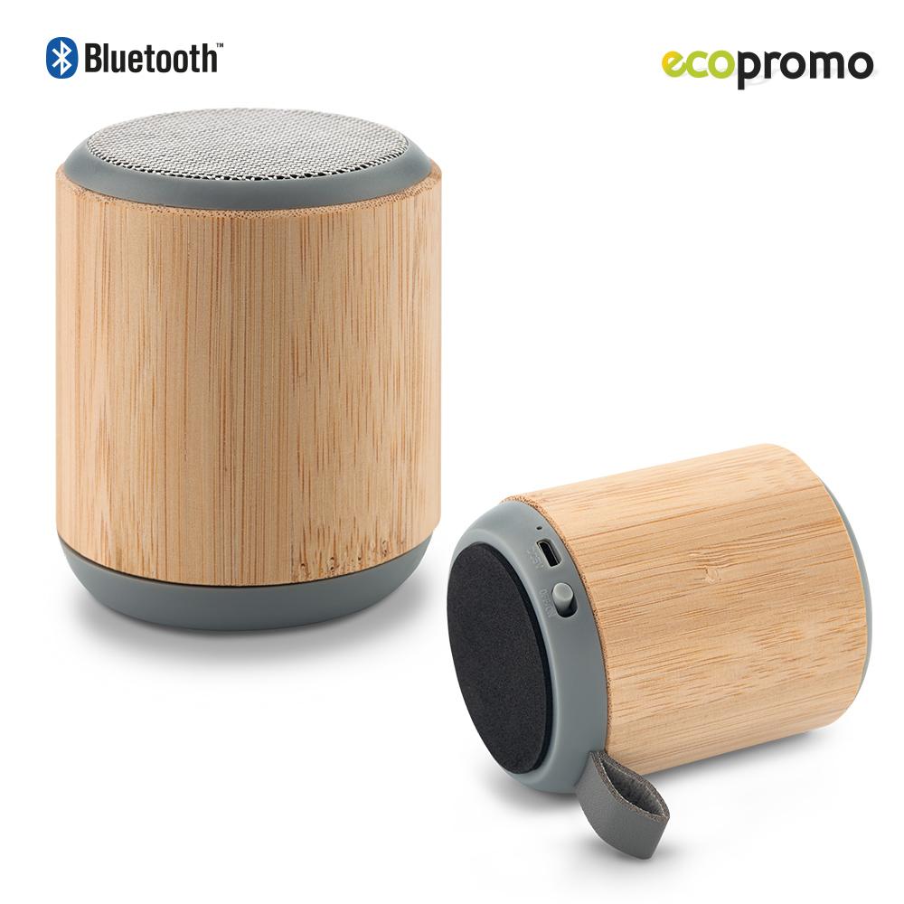 Speaker Bluetooth Bryson NUEVO