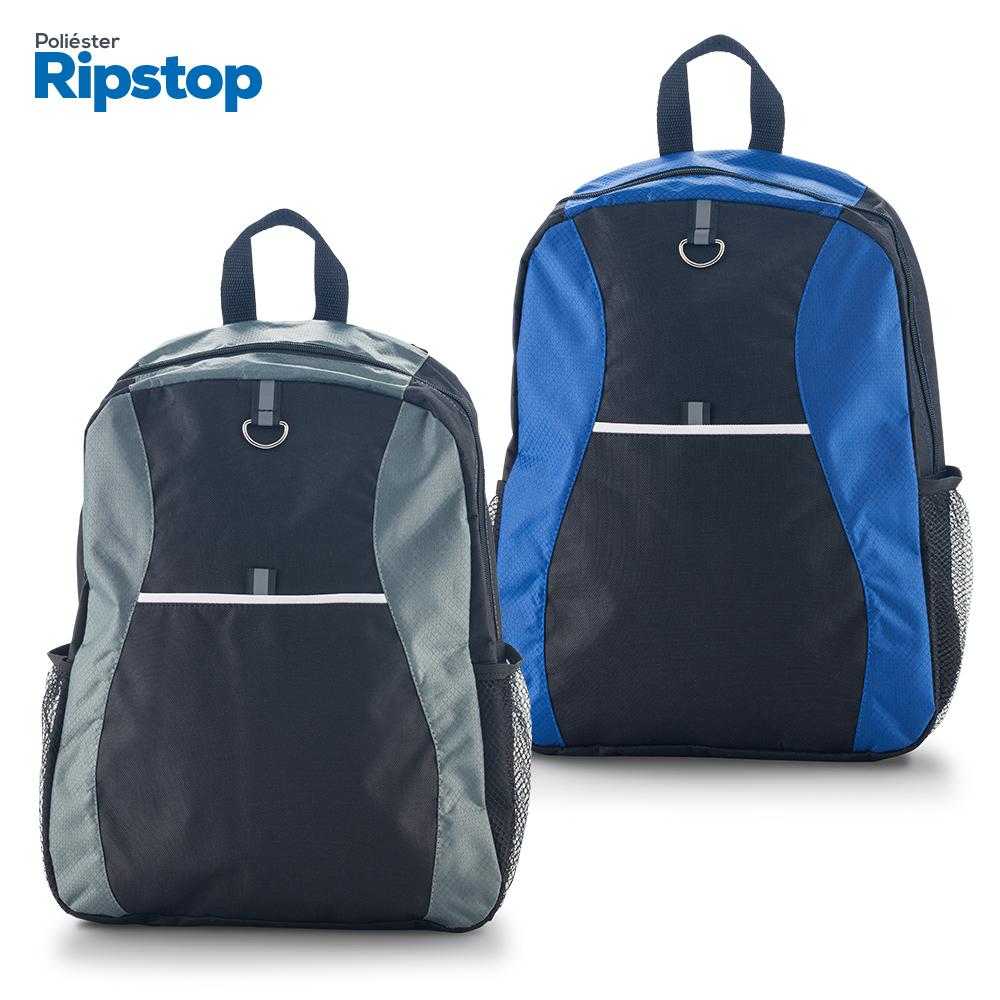 Morral Backpack Randy NUEVO