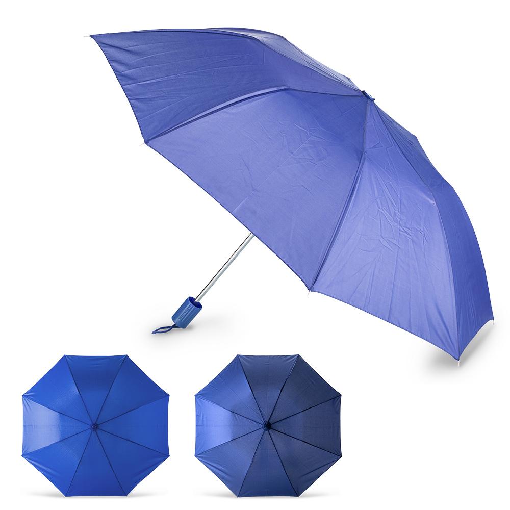 Mini Paraguas Biondi II 21