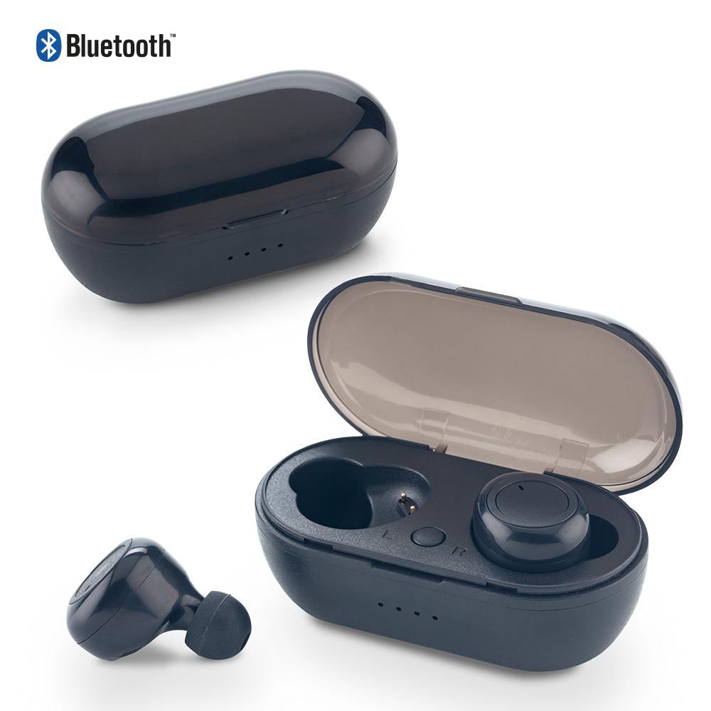 Audífonos Bluetooth Taylor II