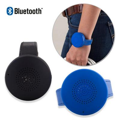 Speaker Bluetooth Watch - OFERTA