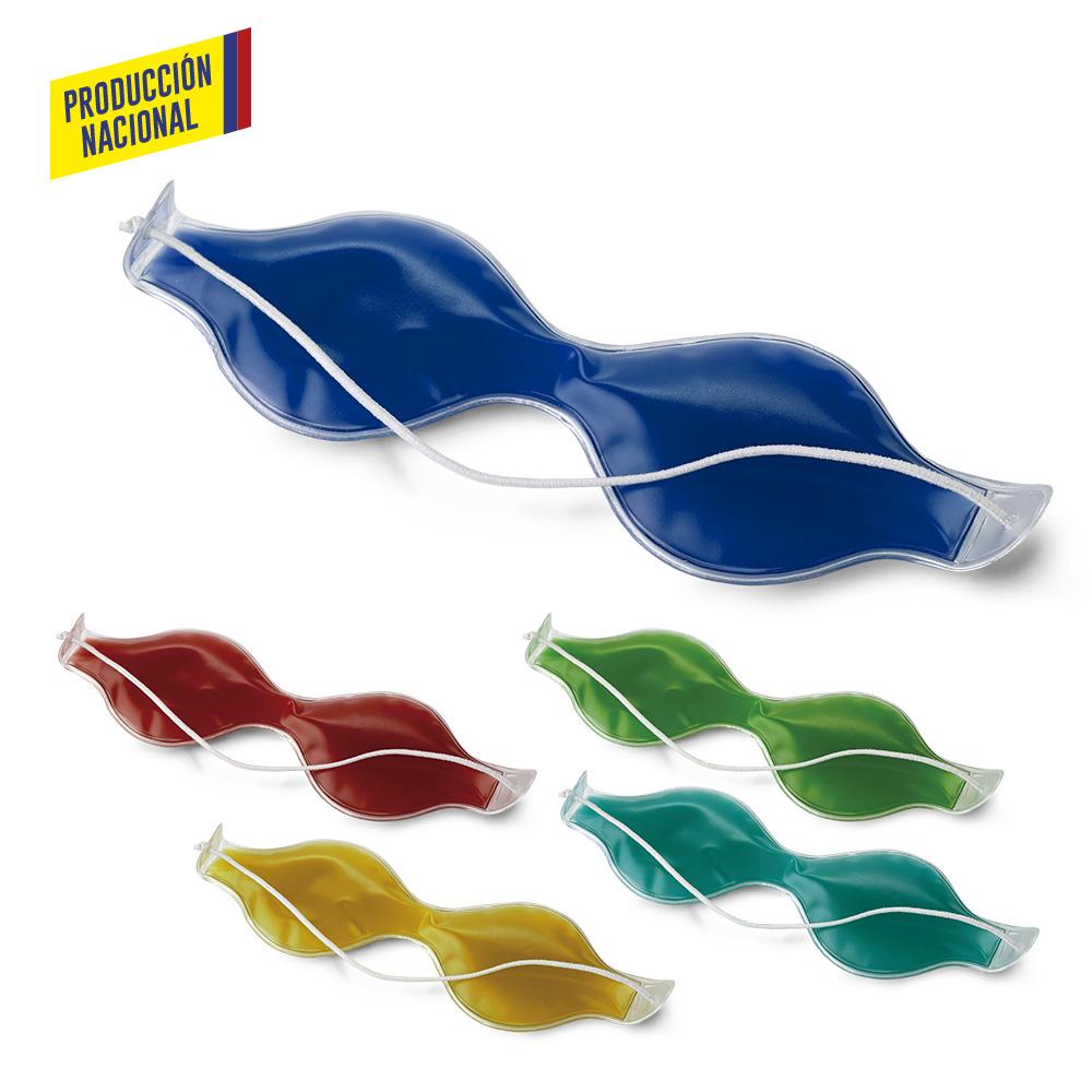 Gafas Terapéuticas - Producción Nacional