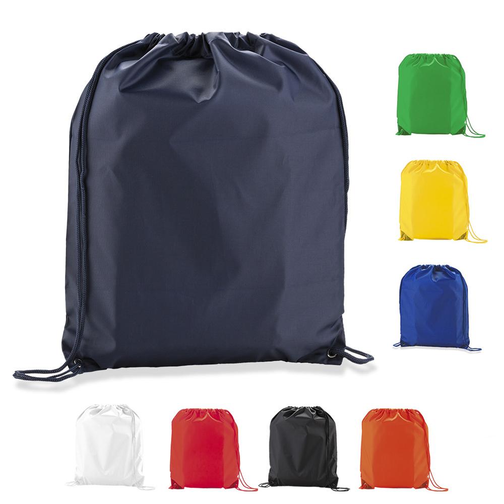 Sporty Bag Sencilla