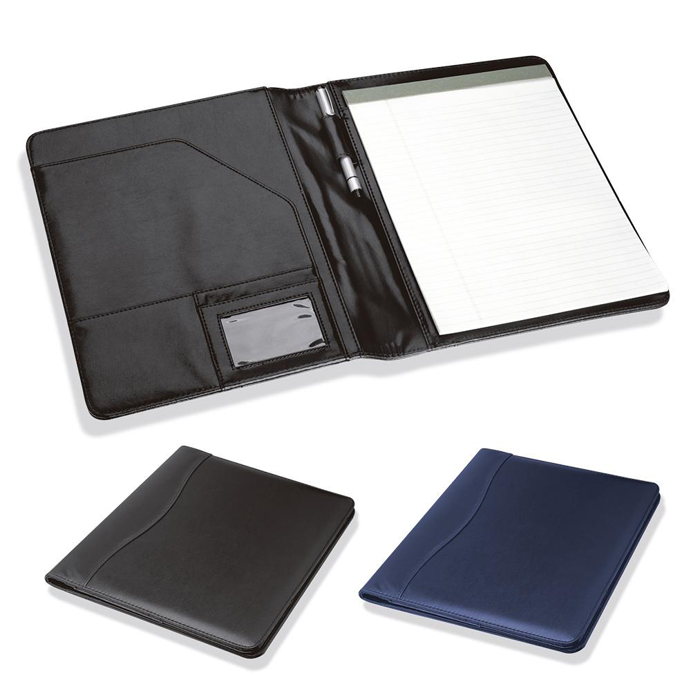 Carpeta Folder Sencillo en PVC