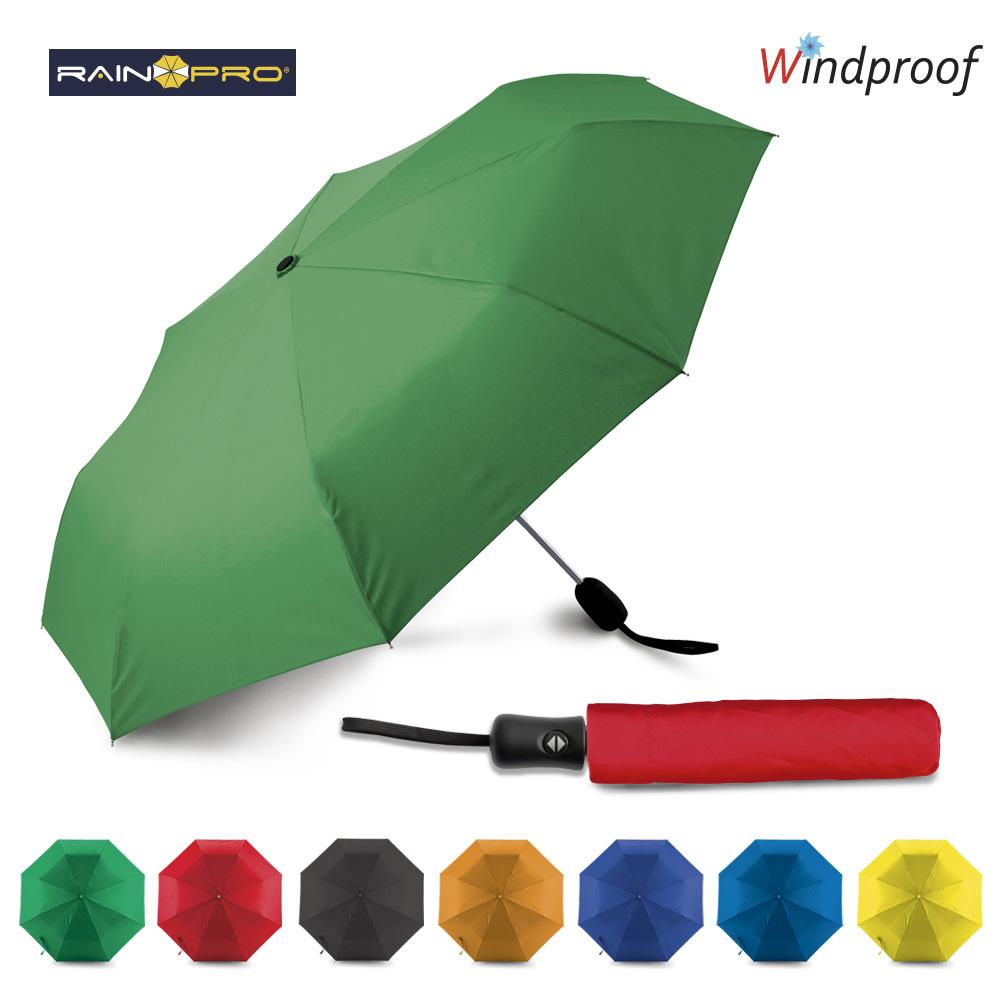 Mini Paraguas Mint 21