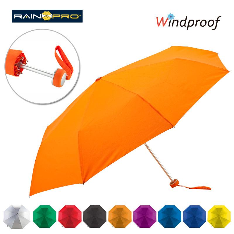 Mini Paraguas Glen 21