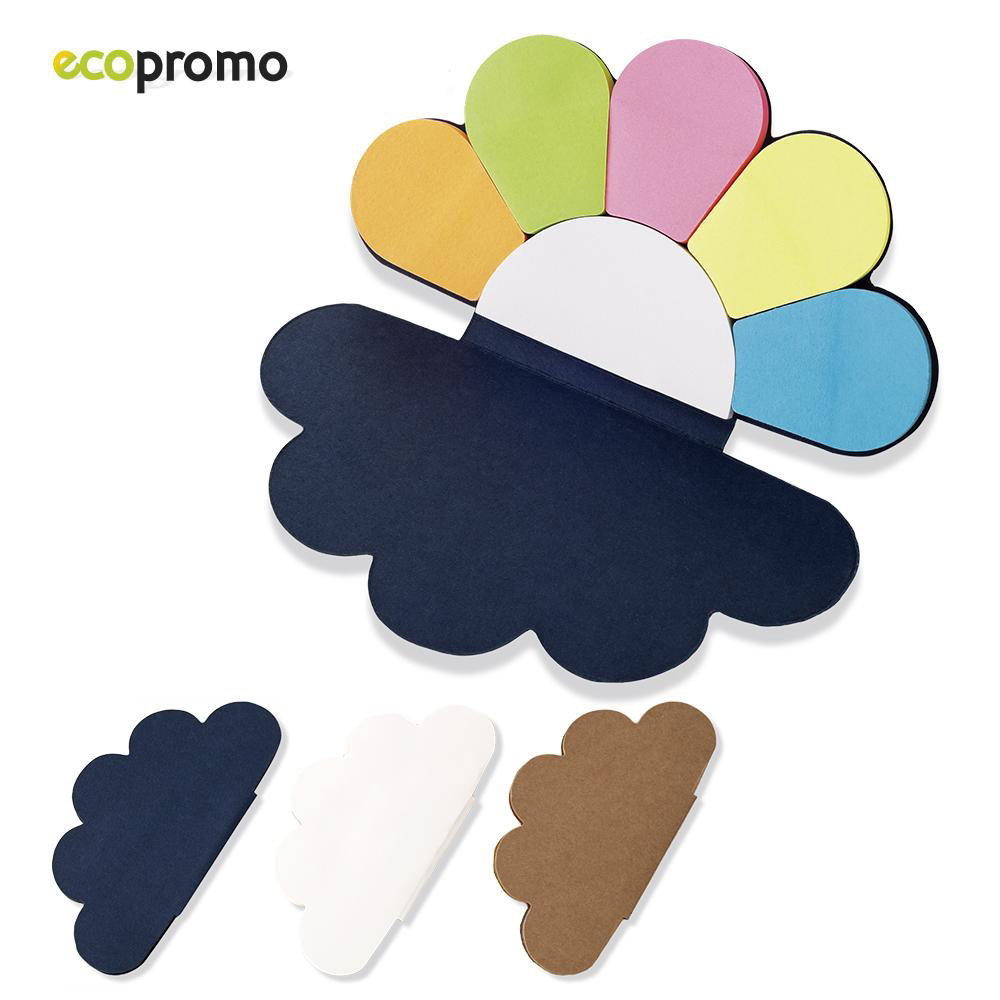 Sticky set Rainbow - OFERTA