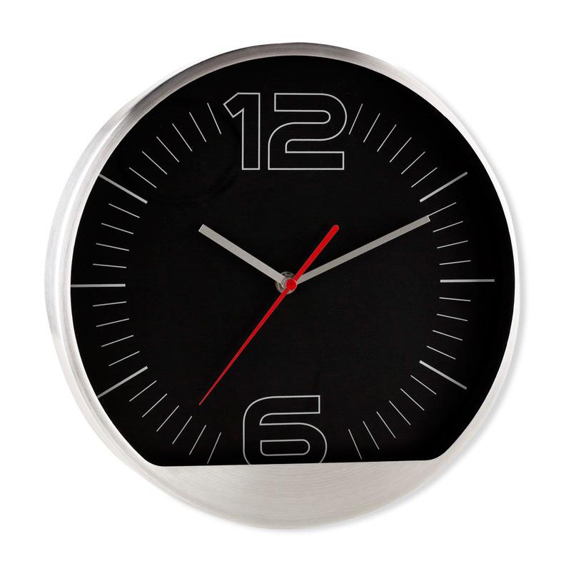 Reloj de Pared Polka