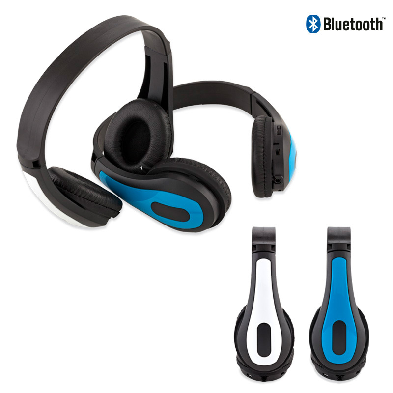 Audifonos Bluetooth Neo-OFERTA