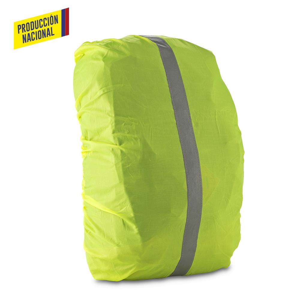 Protector para Morral Backpack Emergency