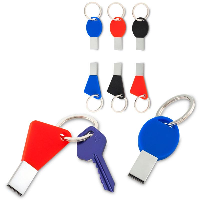 Memoria USB Digit-OFERTA