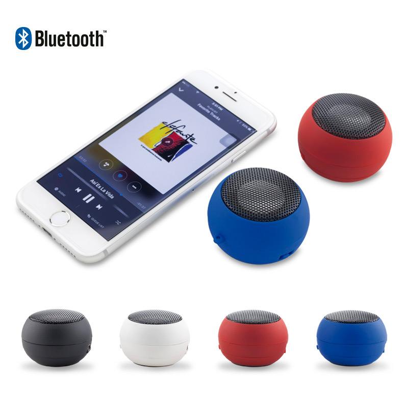 Speaker Bluetooth Xpand-OFERTA