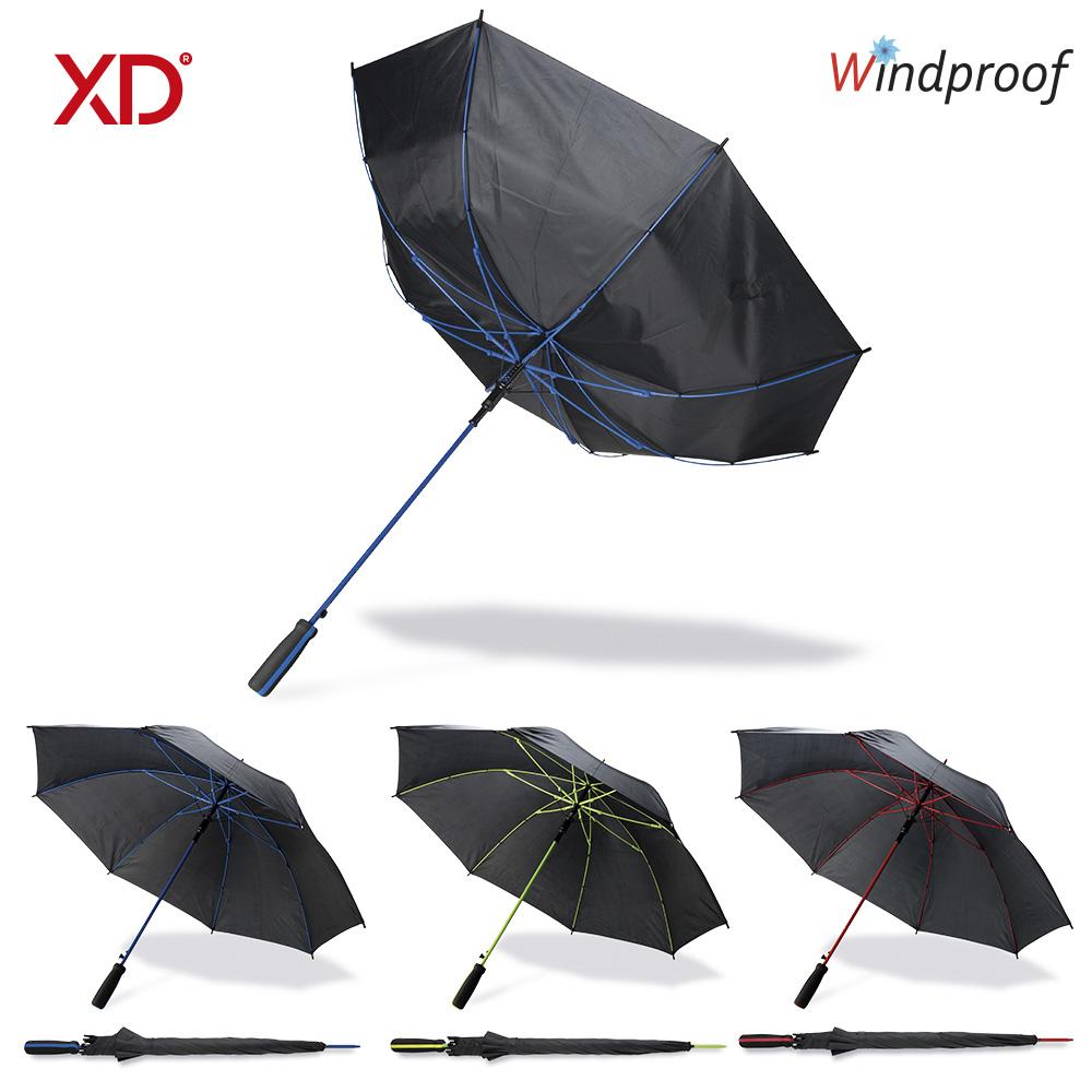 Paraguas Kaspar 23