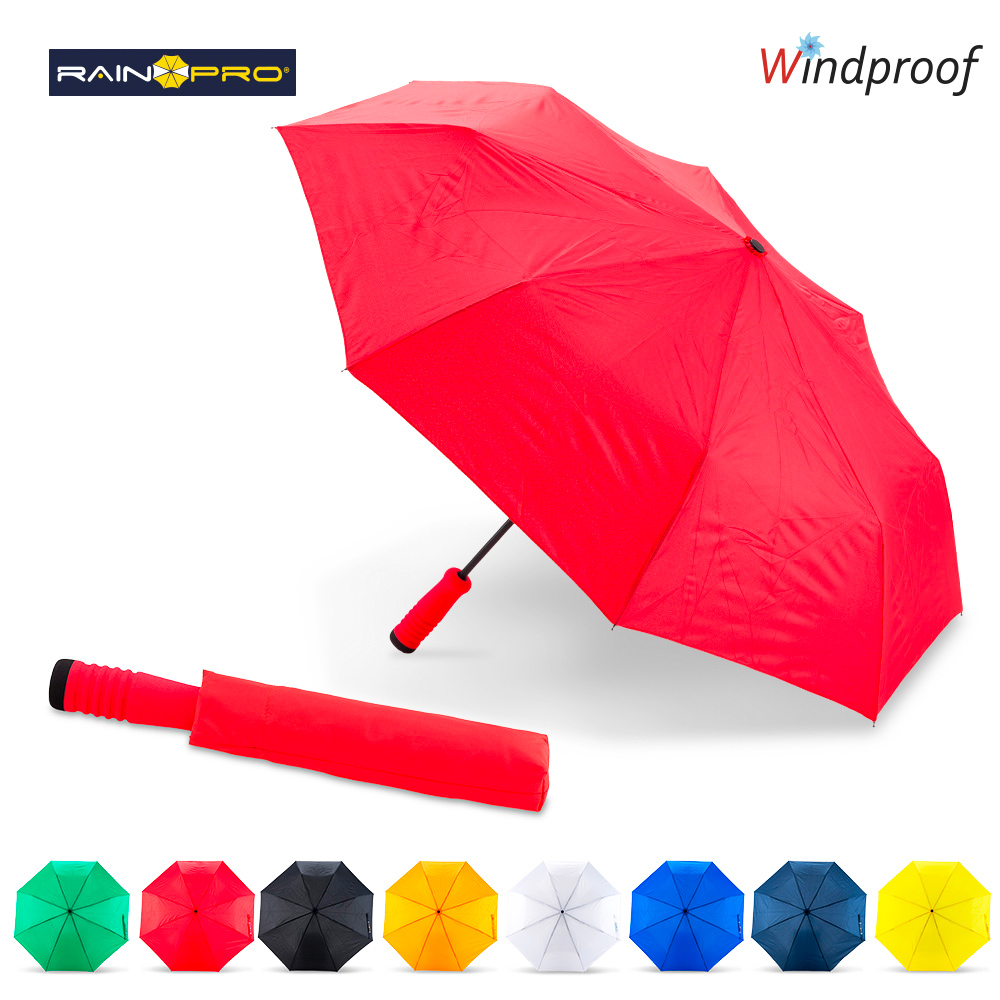 Mini Paraguas Cameron 21