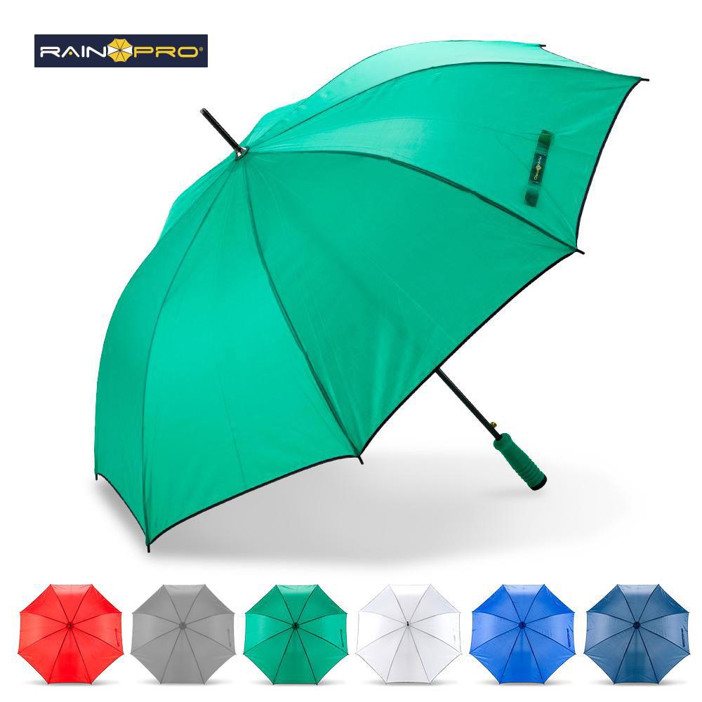 Paraguas Howard 27