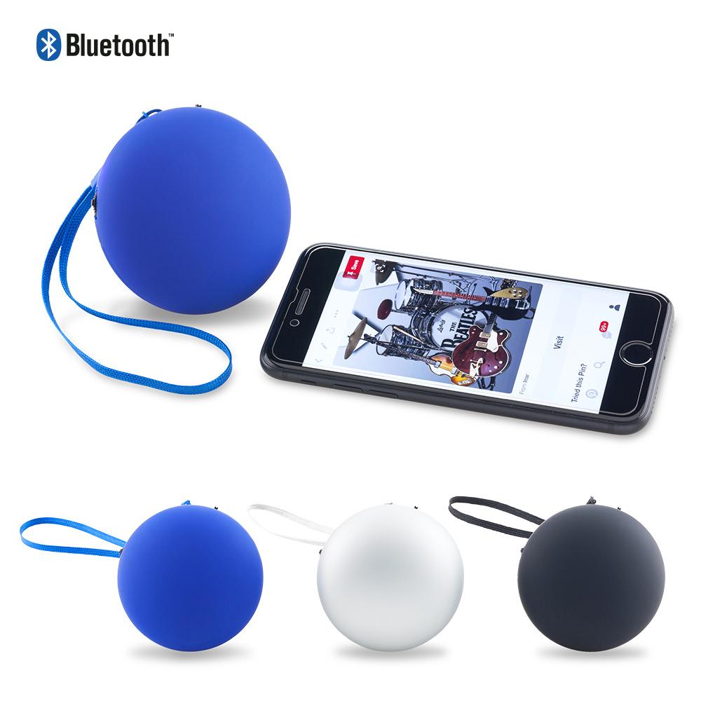 Speaker Bluetooth Miller - OFERTA