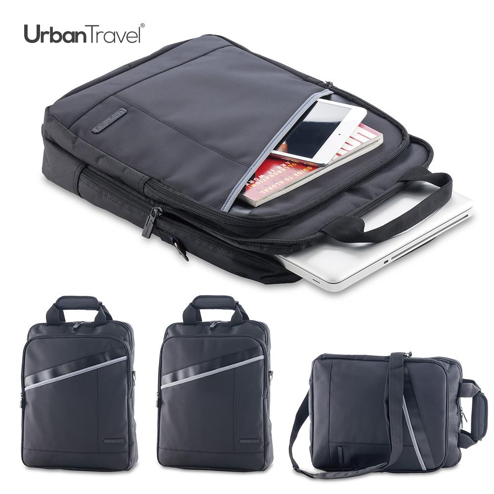 Morral Backpack 3 en 1 Vester Urban Travel - OFERTA