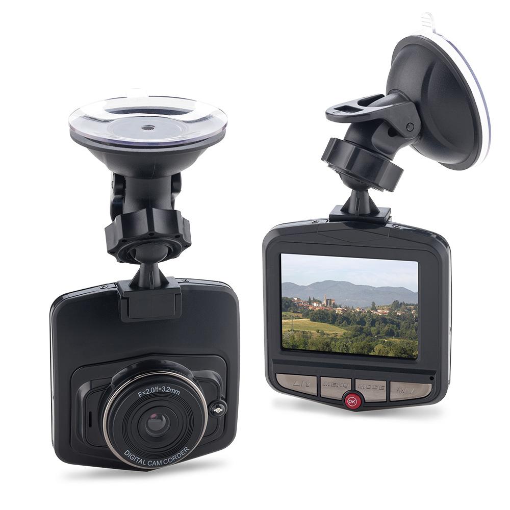 Videocamara para Auto