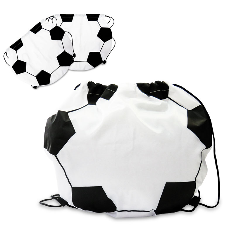 Sporty Bag Win