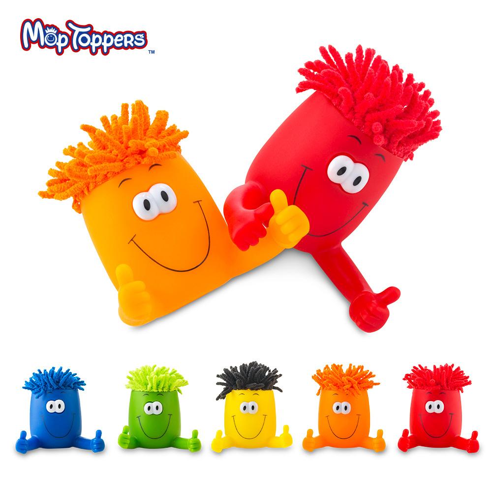 Mop Portacelular Pop