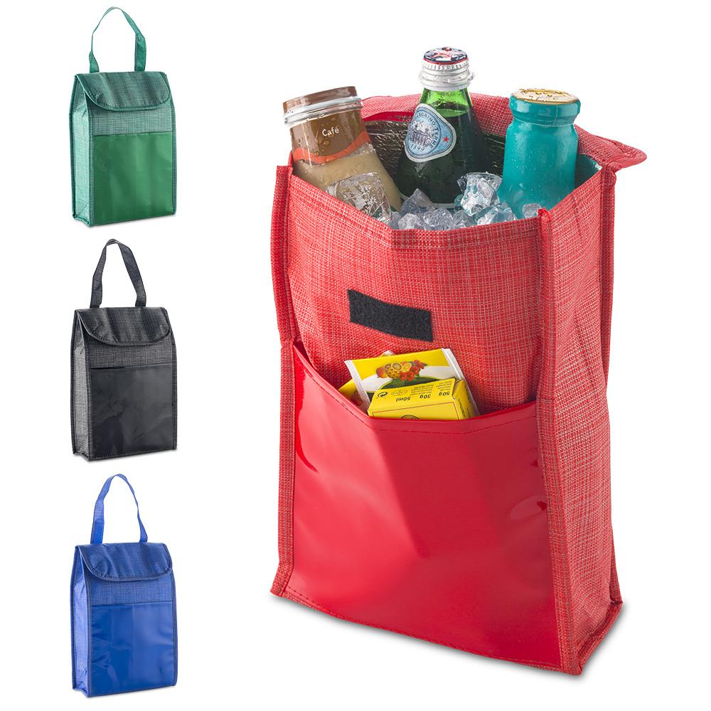 Nevera Cooler Bag en Cambrel Kurtis