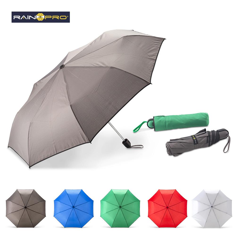 Paraguas Leola 21