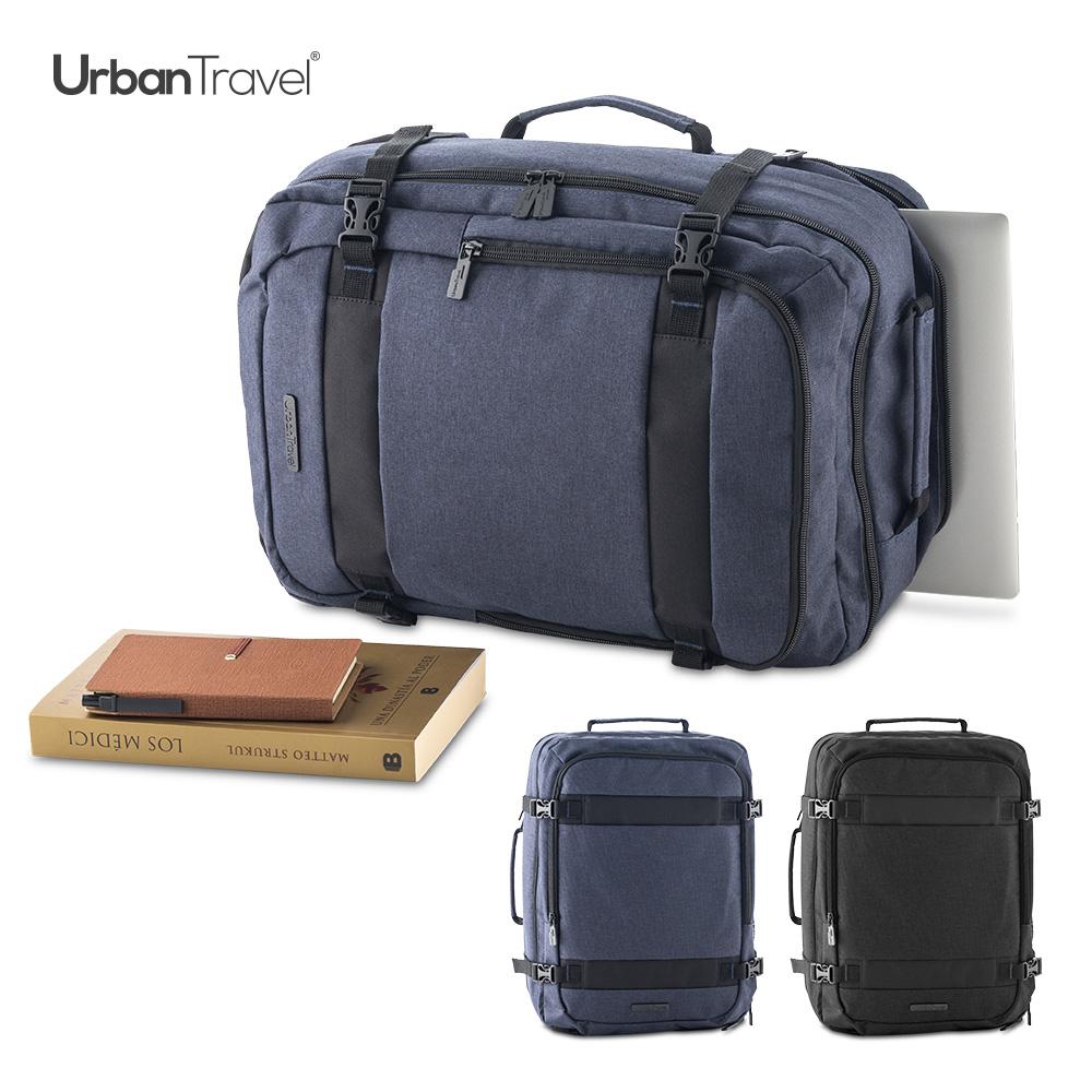 Morral Backpack Delta Urban Travel