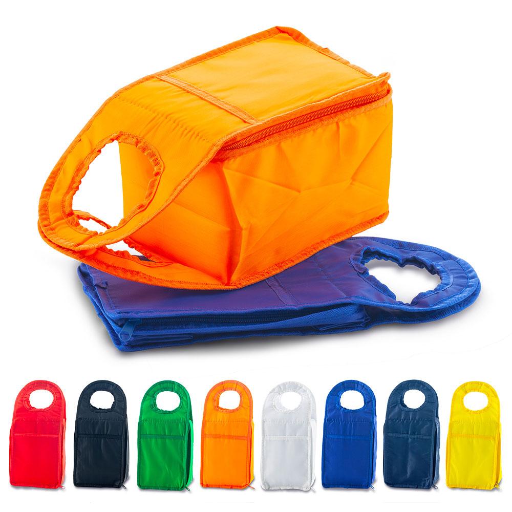 Nevera Cooler Bag Appetit NUEVO