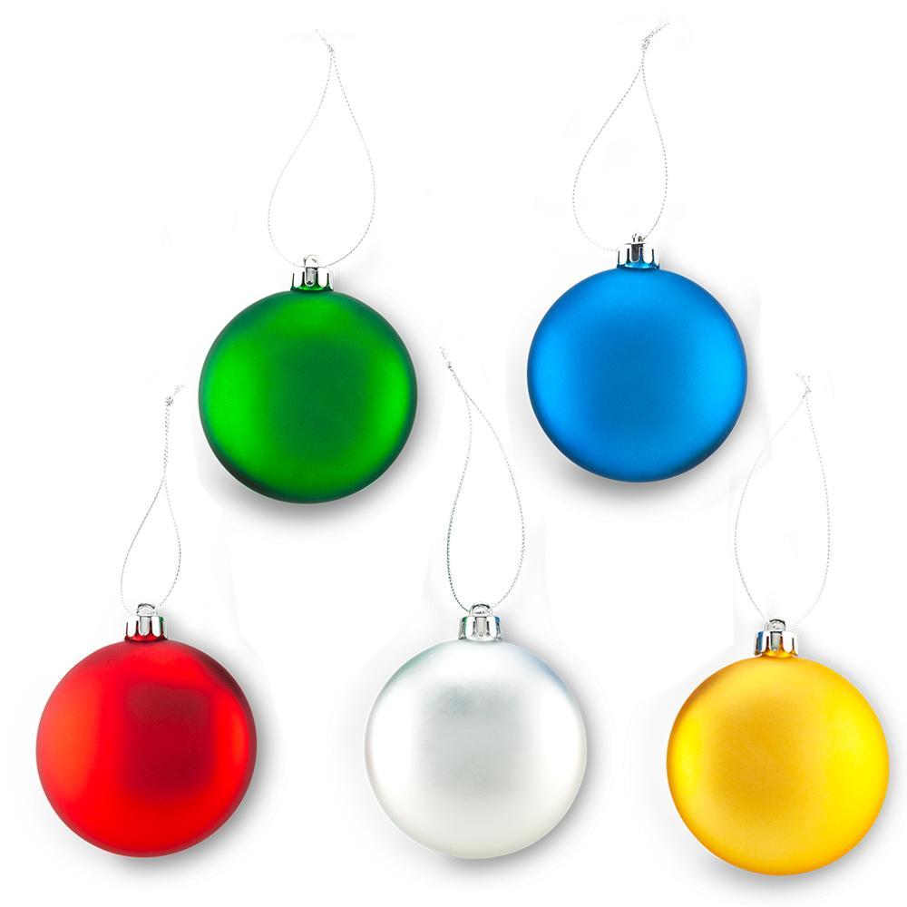 Adorno de Navidad Dolcce