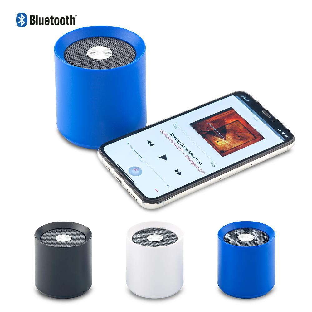 Speaker Bluetooth Shake