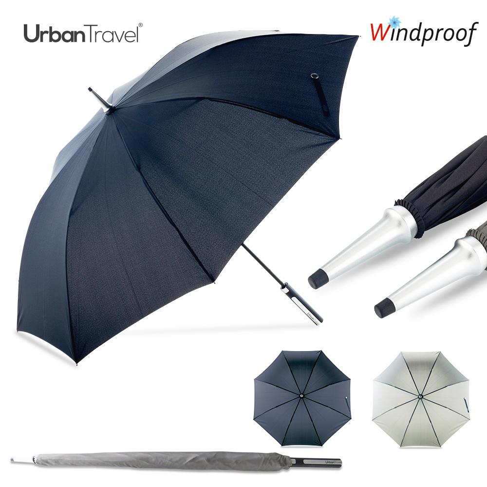 Paraguas 27