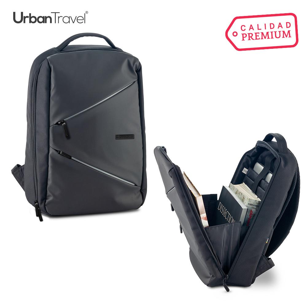 Morral Backpack Blesk Urban Travel