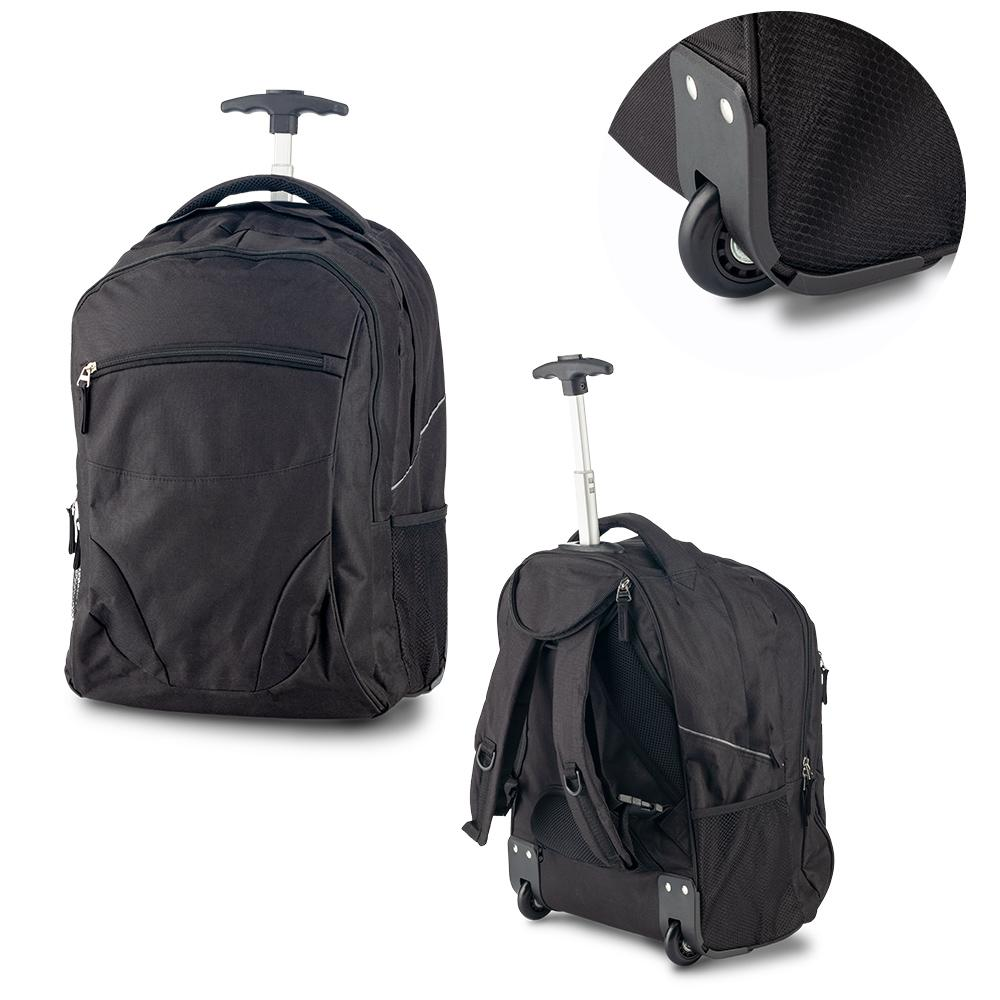 Trolley Backpack Senior PRECIO NETO