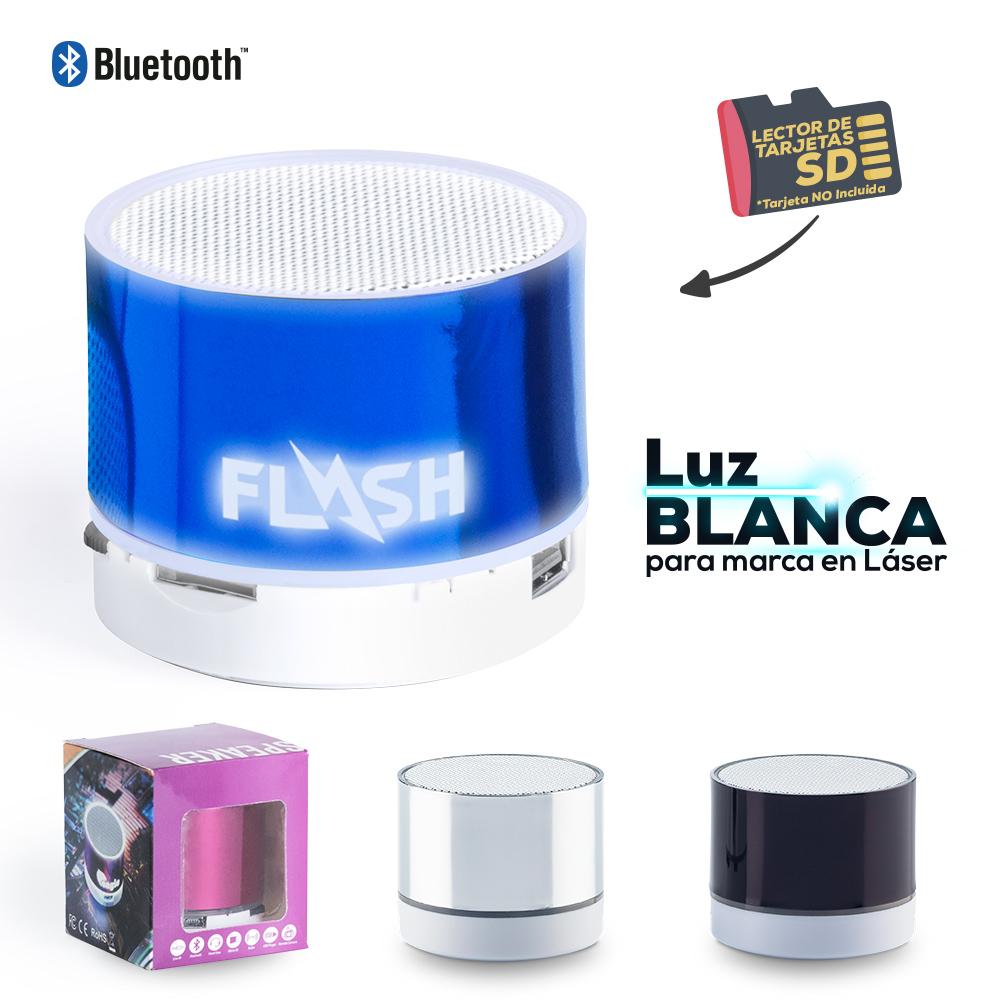 Speaker Bluetooth con Radio Viancos NUEVO