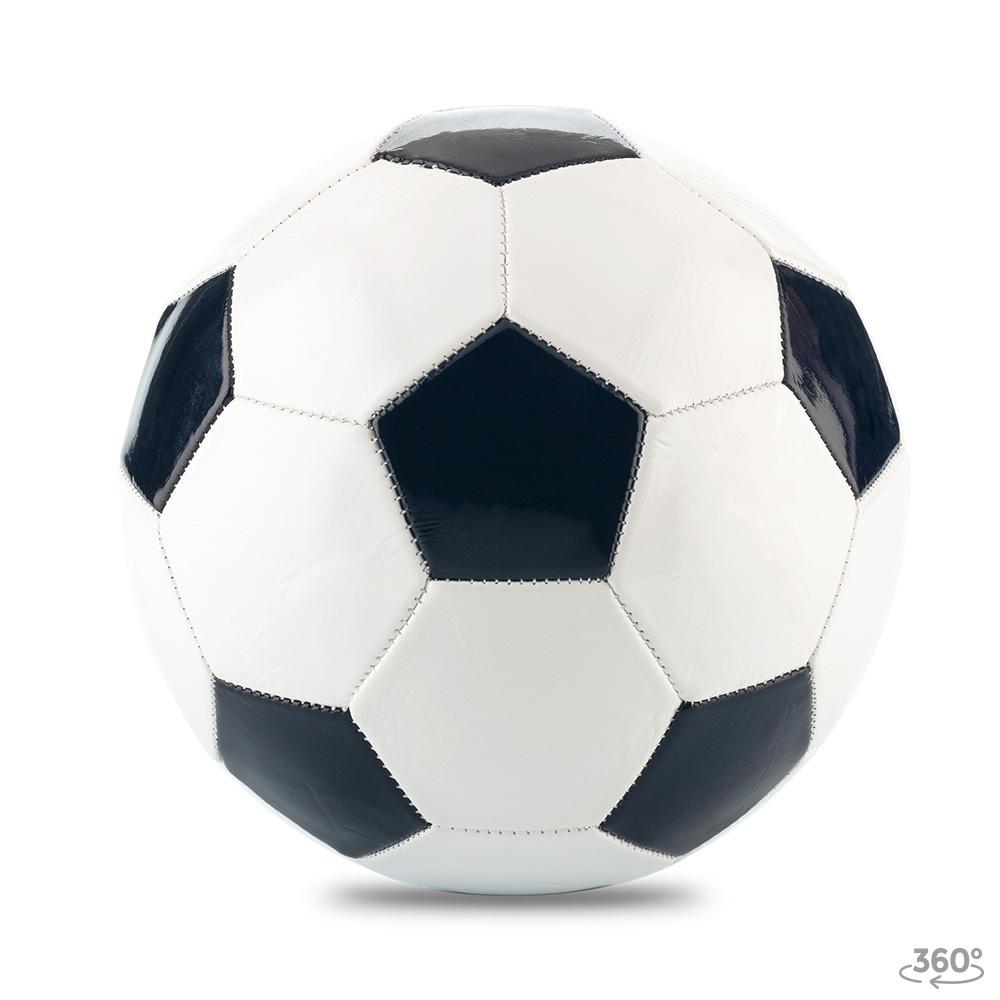 Balón de Fútbol No.5 Delko NUEVO