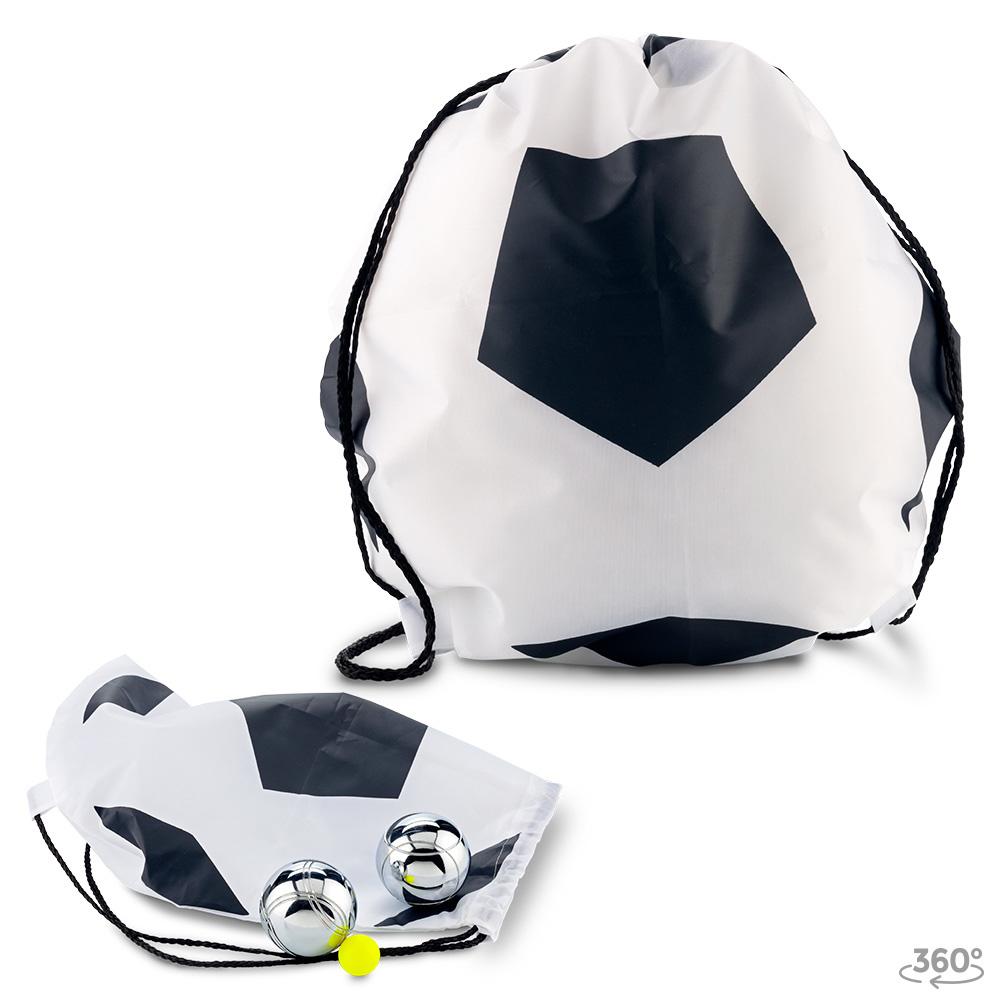 Sporty Bag Naiper NUEVO