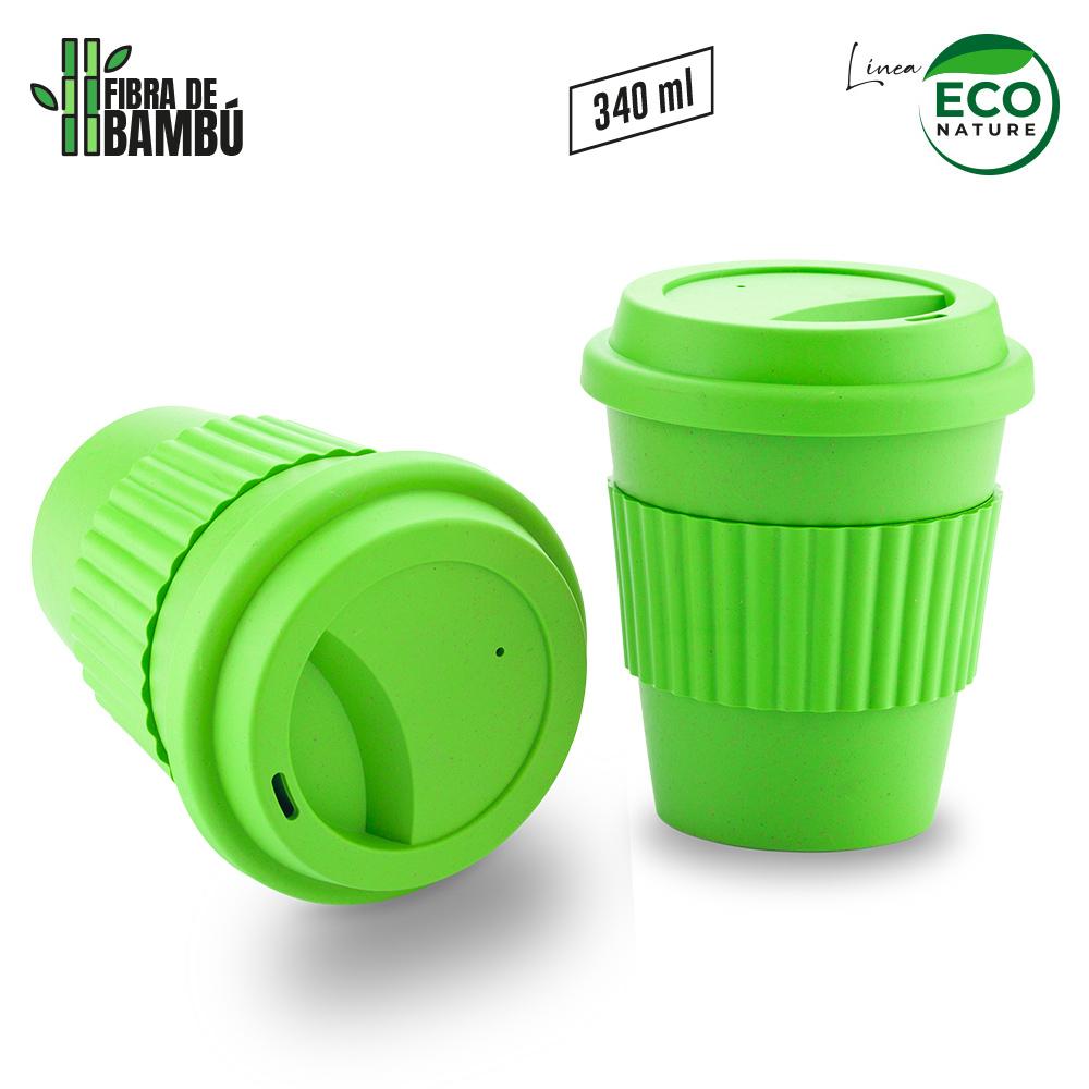 Mug Planet Eco 340ml NUEVO PRECIO NETO