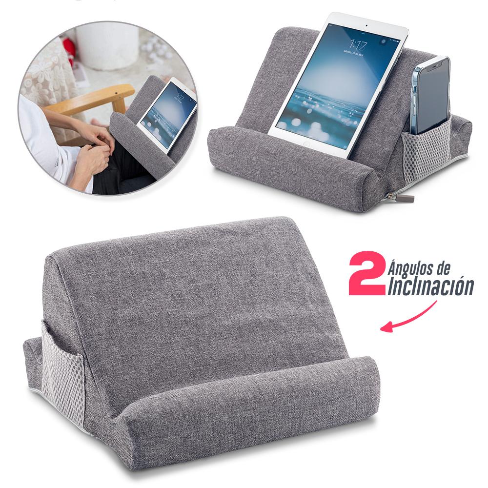 Soporte para Tablets Pillow NUEVO